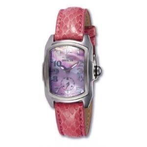 Invicta Baby Lupah Pink